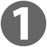 icona_uno