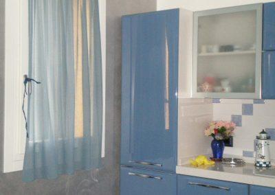Gigliola e Alessandro - ristrutturazione casa