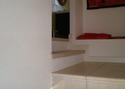 Michela e Alessandro - ristrutturazione casa