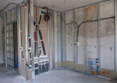 Padova Restyling - risparmio energetico (3)