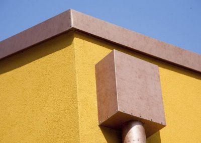padova-restyling-rifacimento-tetti
