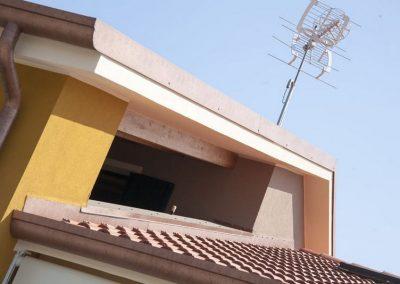 padova-restyling-rifacimento-tetti-08