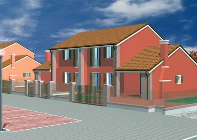 progettazione architettonica per ristrutturazioni (1)
