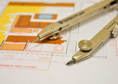 progettazione architettonica per ristrutturazioni (4)