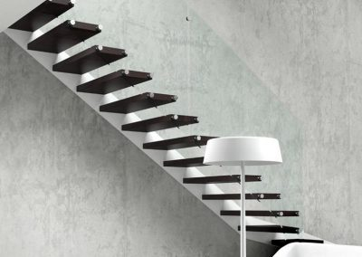 progettazione architettonica per ristrutturazioni (5)