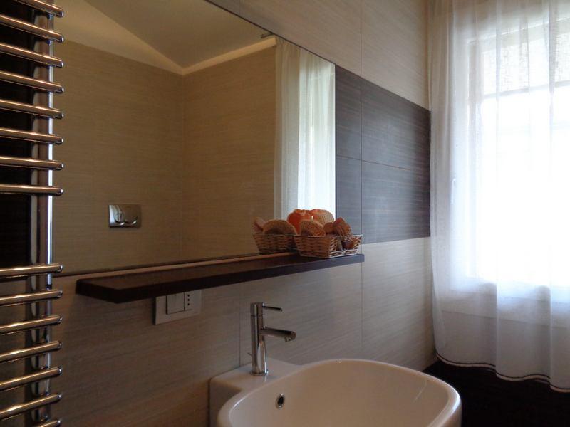 Rifacimento bagno con sopralluogo e preventivo gratuito - Rifacimento del bagno ...