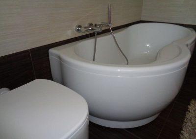 rifacimento bagno a padova (2)