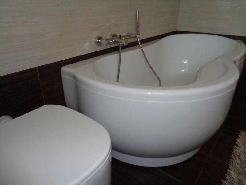 Rifacimento bagno con sopralluogo e preventivo gratuito