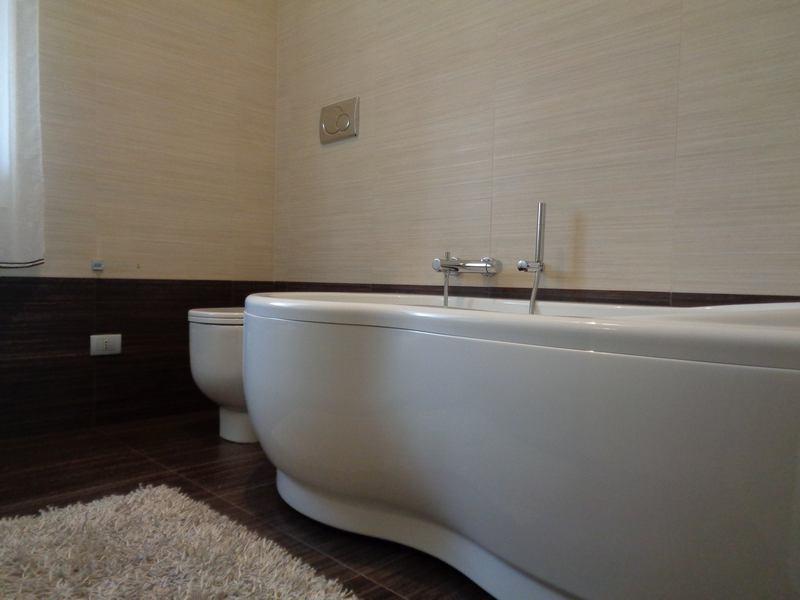 Rifacimento bagno con sopralluogo e preventivo gratuito - Prezzi rifacimento bagno ...