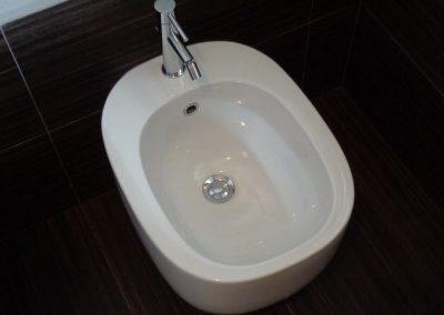 rifacimento bagno a padova (6)