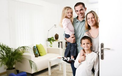 Consigli sulla manutenzione della casa
