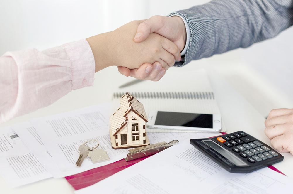 Cosa chiedere prima di comprare casa
